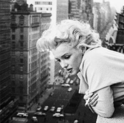 Image result for marilyn monroe unknown photos